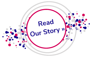 Read Our Story